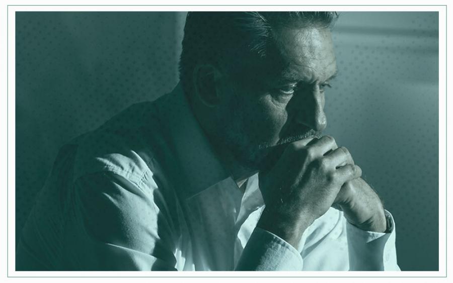 Terapia Presencial u Online. Psicólogos en Madrid. Tratamiento Psicológico